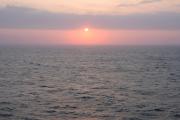 2018 Sea